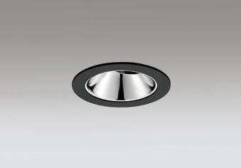 オーデリック 店舗・施設用照明 テクニカルライト ダウンライト【XD 603 134HC】XD603134HC