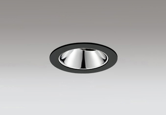 オーデリック 店舗・施設用照明 テクニカルライト ダウンライト【XD 603 148HC】XD603148HC