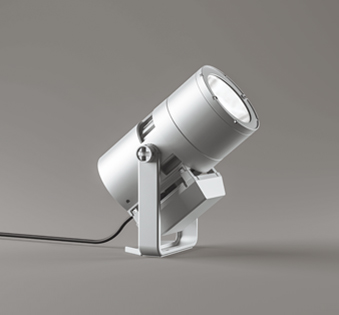 オーデリック スポットライト 【XG 454 005】 外構用照明 エクステリアライト 【XG454005】