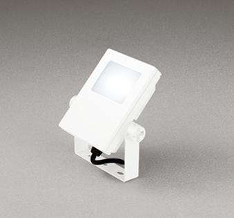 オーデリック 外構用照明 エクステリアライト スポットライト XG 454 029 XG454029