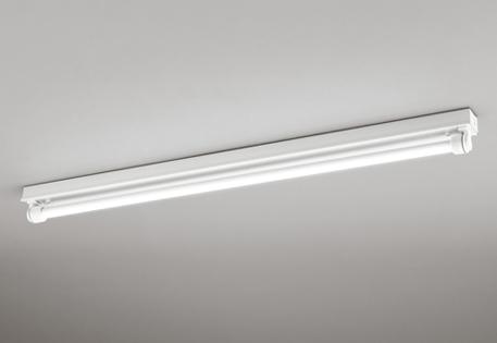 オーデリック ODELIC【XG454035】店舗・施設用照明 ベースライト