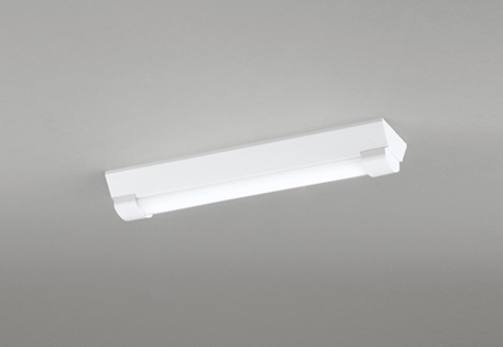 オーデリック ODELIC【XG505001P1B】店舗・施設用照明 ベースライト