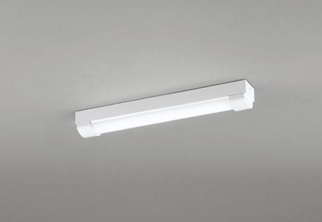 オーデリック ODELIC XG505005P1B 店舗・施設用照明 ベースライト