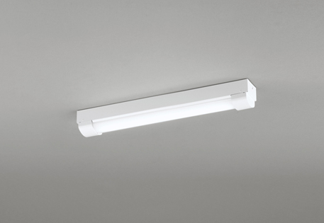 オーデリック ODELIC XG505005P3B 店舗・施設用照明 ベースライト