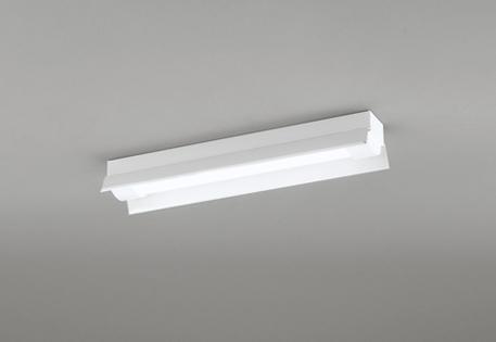 オーデリック ODELIC【XG505007P3B】店舗・施設用照明 ベースライト