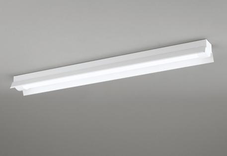 オーデリック ODELIC【XG505008P4B】店舗・施設用照明 ベースライト