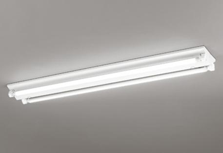 オーデリック 店舗・施設用照明 テクニカルライト ベースライト【XL 251 147B1】XL251147B1