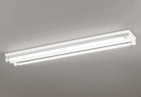 オーデリック 店舗施設用 ベースライト XL 251 147P1 XL251147P1
