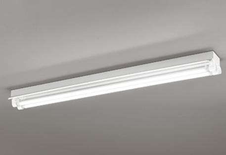 オーデリック ベースライト XL 251 533B2 店舗・施設用照明 テクニカルライト XL251533B2