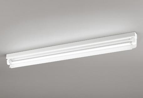 オーデリック ベースライト 【XL 251 534B2】 店舗・施設用照明 テクニカルライト 【XL251534B2】