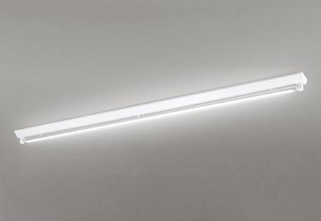 オーデリック 店舗施設用 ベースライト XL 251 537P1 XL251537P1