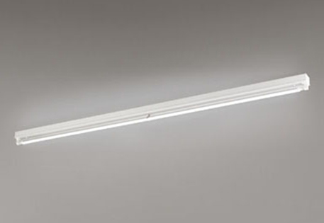 オーデリック 店舗施設用 ベースライト XL 251 539 XL251539