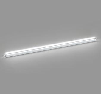 オーデリック 店舗・施設用 間接照明 XL 251 561 XL251561