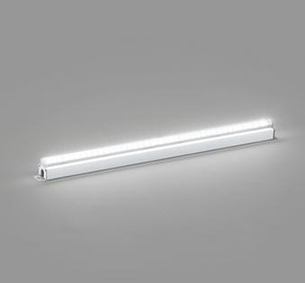 オーデリック 店舗・施設用 間接照明 【XL 251 563】 XL251563