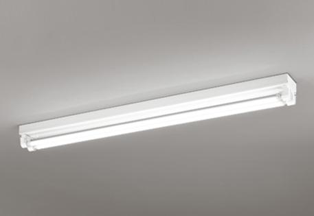 オーデリック ベースライト 【XL 251 648B2】 店舗・施設用照明 テクニカルライト 【XL251648B2】