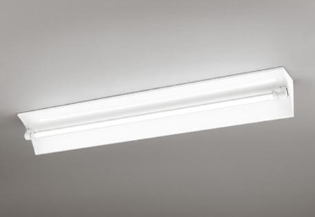 オーデリック ベースライト XL 251 649B2 店舗・施設用照明 テクニカルライト XL251649B2