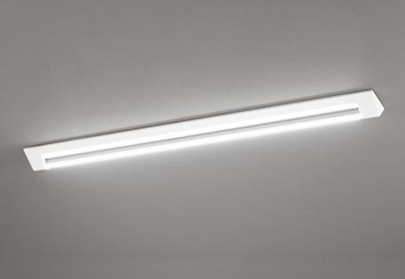 オーデリック ベースライト 【XL 251 720B2】 店舗・施設用照明 テクニカルライト 【XL251720B2】