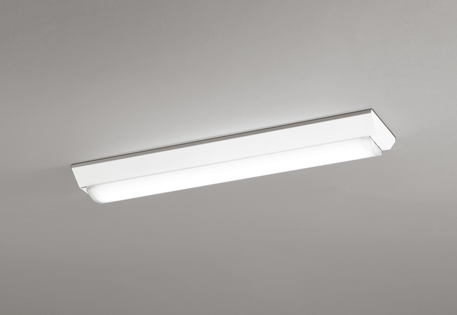 オーデリック 店舗・施設用照明 テクニカルライト ベースライト XL 501 001P3D XL501001P3D