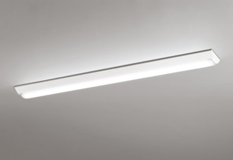 オーデリック ベースライト XL 501 002P6B 店舗・施設用照明 テクニカルライト XL501002P6B