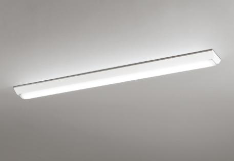 オーデリック 店舗・施設用照明 テクニカルライト ベースライト【XL 501 002P6D】XL501002P6D