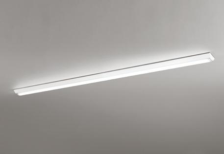 オーデリック 店舗・施設用照明 テクニカルライト ベースライト【XL 501 003P1A】XL501003P1A