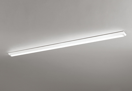 オーデリック 店舗・施設用照明 テクニカルライト ベースライト【XL 501 003P1B】XL501003P1B