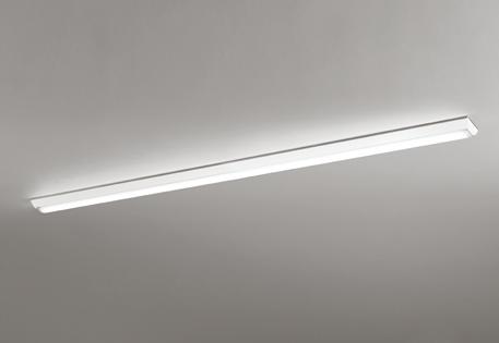 オーデリック 店舗・施設用照明 テクニカルライト ベースライト【XL 501 003P3C】XL501003P3C