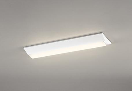 オーデリック ベースライト 【XL 501 004P3E】 店舗・施設用照明 テクニカルライト 【XL501004P3E】