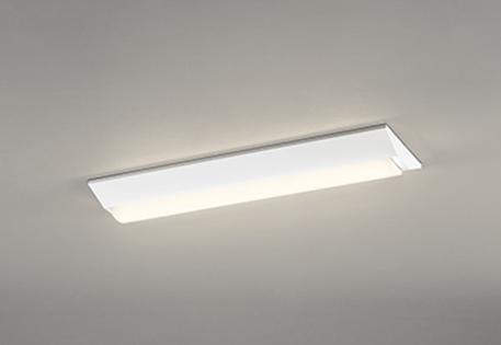 オーデリック ベースライト 【XL 501 004P4E】 店舗・施設用照明 テクニカルライト 【XL501004P4E】