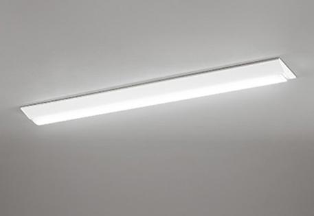 オーデリック ベースライト 【XL 501 005P3A】 店舗・施設用照明 テクニカルライト 【XL501005P3A】