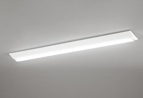 オーデリック 店舗・施設用照明 テクニカルライト ベースライト【XL 501 005P4D】XL501005P4D