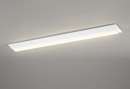 オーデリック ベースライト 【XL 501 005P5E】 店舗・施設用照明 テクニカルライト 【XL501005P5E】