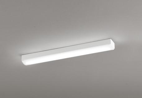 オーデリック 店舗・施設用照明 テクニカルライト ベースライト【XL 501 007P3C】XL501007P3C