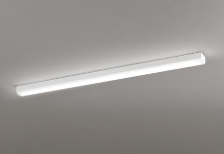 オーデリック 店舗・施設用照明 テクニカルライト ベースライト【XL 501 008P3D】XL501008P3D