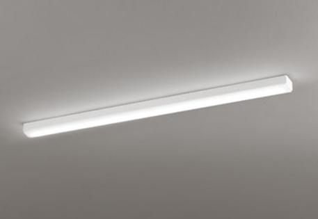 オーデリック ベースライト 【XL 501 008P5A】【XL501008P5A】