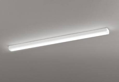 オーデリック 店舗・施設用照明 テクニカルライト ベースライト【XL 501 008P5C】XL501008P5C