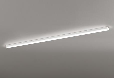 オーデリック 店舗・施設用照明 テクニカルライト ベースライト XL 501 009P1C XL501009P1C
