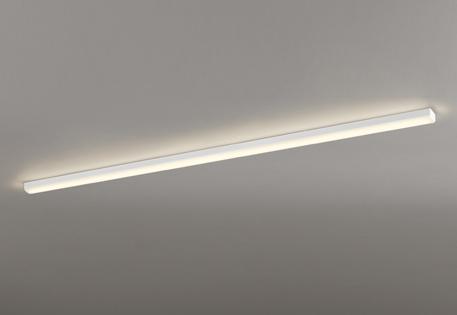 オーデリック 店舗・施設用照明 テクニカルライト ベースライト【XL 501 009P1E】XL501009P1E