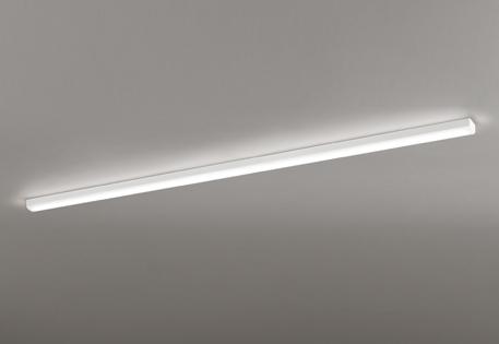 オーデリック 店舗・施設用照明 テクニカルライト ベースライト XL 501 009P2A XL501009P2A
