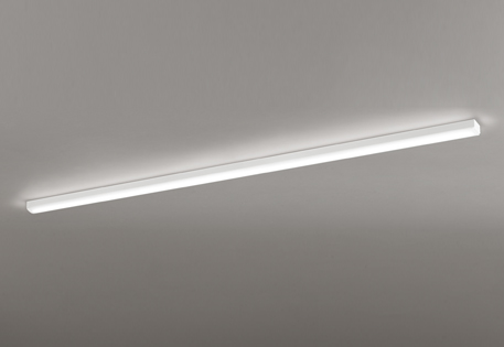 オーデリック 店舗・施設用照明 テクニカルライト ベースライト【XL 501 009P2C】XL501009P2C