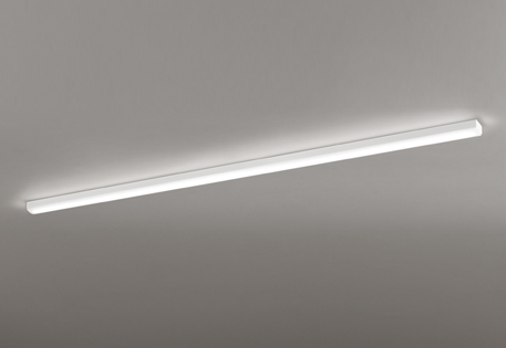 オーデリック 店舗・施設用照明 テクニカルライト ベースライト【XL 501 009P3B】XL501009P3B
