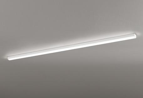 オーデリック 店舗・施設用照明 テクニカルライト ベースライト XL 501 009P3C XL501009P3C