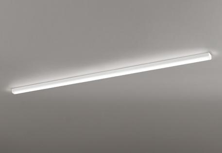 オーデリック 店舗・施設用照明 テクニカルライト ベースライト【XL 501 009P3D】XL501009P3D