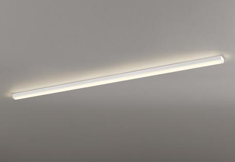 オーデリック 店舗・施設用照明 テクニカルライト ベースライト【XL 501 009P3E】XL501009P3E