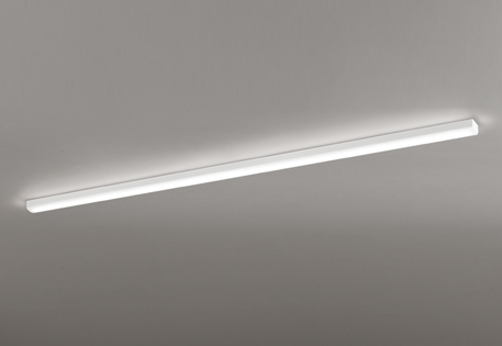 オーデリック 店舗 オーデリック・施設用照明 501 テクニカルライト ベースライト【XL 501 009P4A 009P4A】XL501009P4A】XL501009P4A, 美濃加茂市:b72d9b25 --- officewill.xsrv.jp