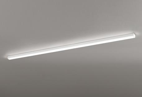 オーデリック 店舗・施設用照明 テクニカルライト ベースライト【XL 501 009P4D】XL501009P4D