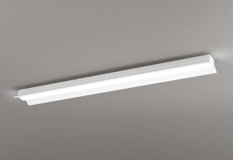 オーデリック 店舗・施設用照明 テクニカルライト ベースライト【XL 501 011B6D】XL501011B6D