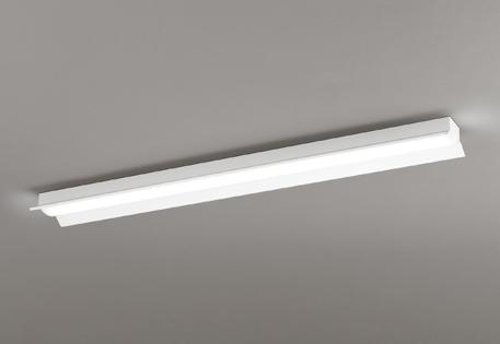 オーデリック 店舗・施設用照明 テクニカルライト ベースライト【XL 501 011P4C】XL501011P4C
