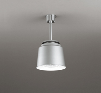 501 XL501012 オーデリック テクニカルライト 012 XL ベースライト 店舗・施設用照明