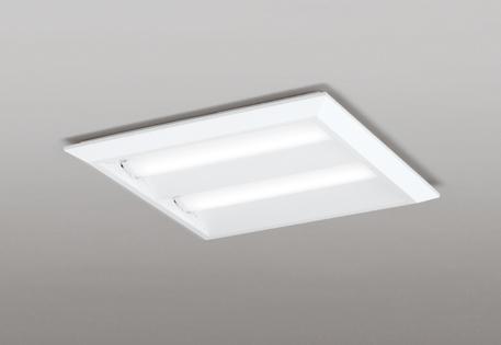 オーデリック 店舗・施設用照明 テクニカルライト ベースライト【XL 501 016P1C】XL501016P1C